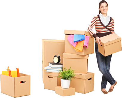 bromley removals