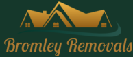 Bromley Removals | Best Removals Company